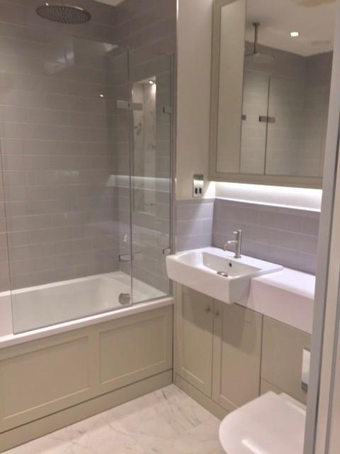 Chiswick,United Kingdom,1 Bedroom Bedrooms,1 BathroomBathrooms,Flat / Apartment,1064
