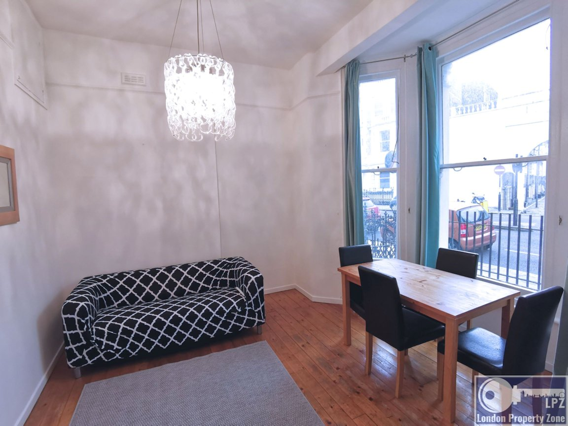 Barons Court,United Kingdom,1 Bedroom Bedrooms,1 BathroomBathrooms,Flat / Apartment,1102
