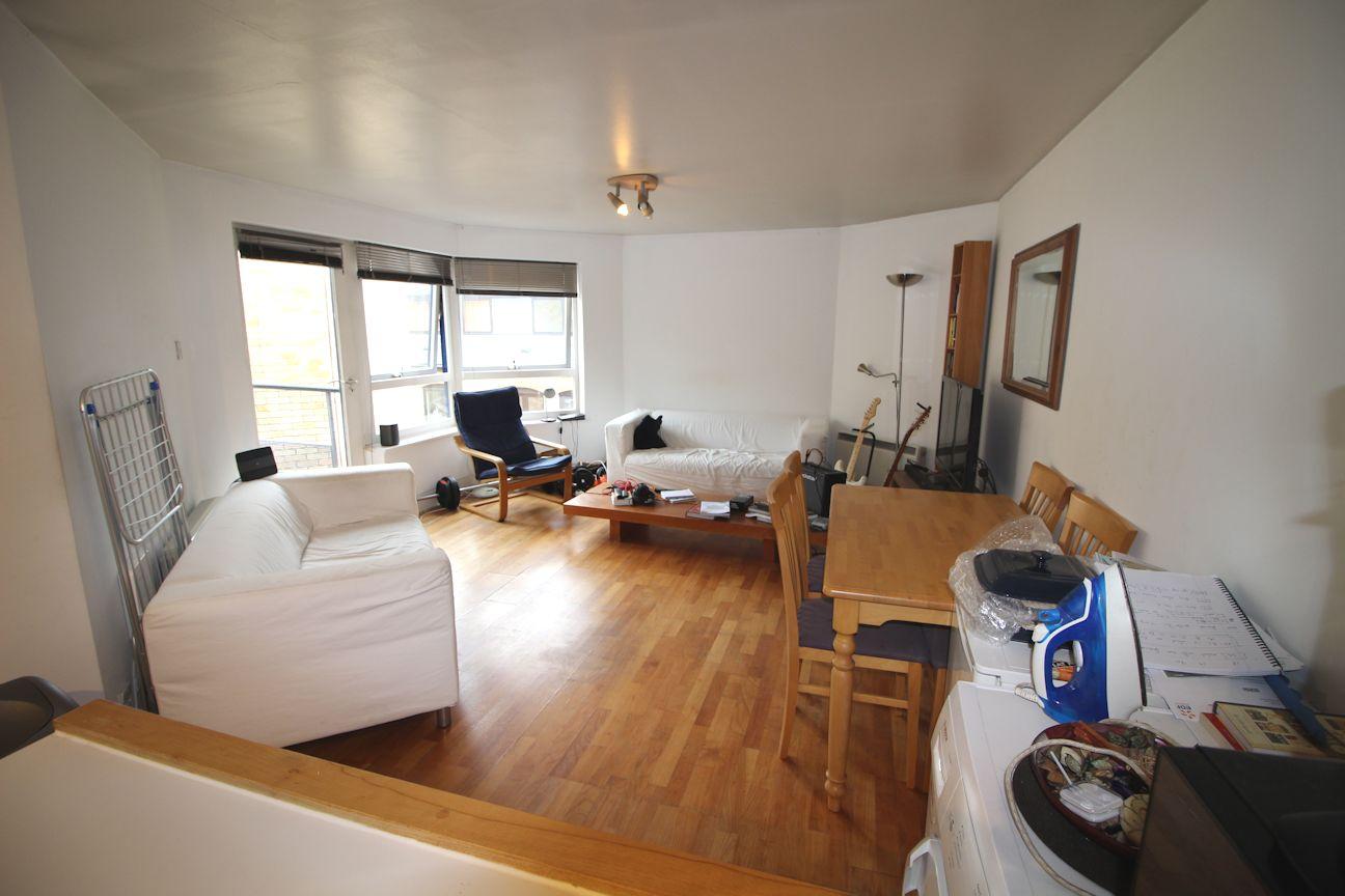 Wapping,United Kingdom,2 Bedrooms Bedrooms,2 BathroomsBathrooms,Flat / Apartment,1112