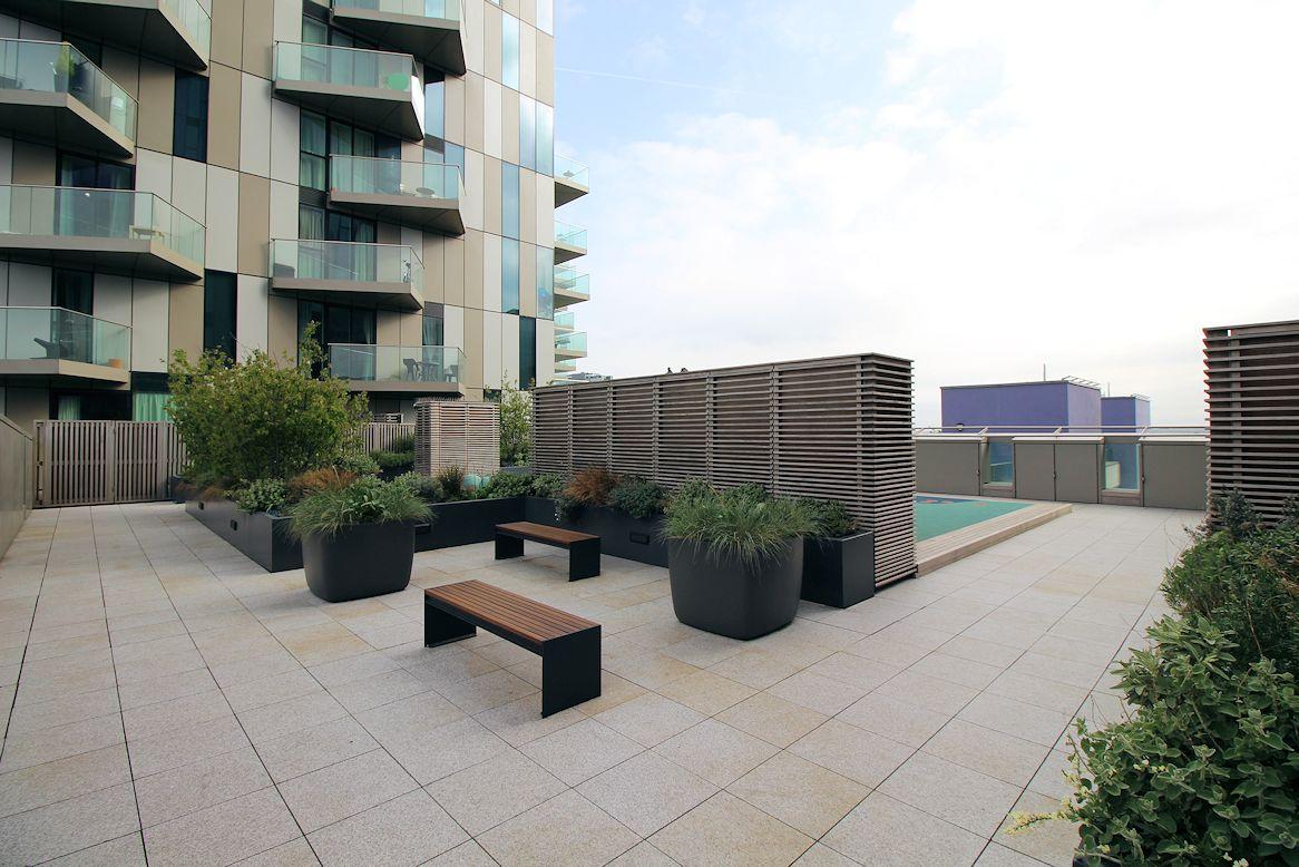 Wellesley Road,Croydon,United Kingdom,2 Bedrooms Bedrooms,1 BathroomBathrooms,Flat / Apartment,Wellesley Road,1146