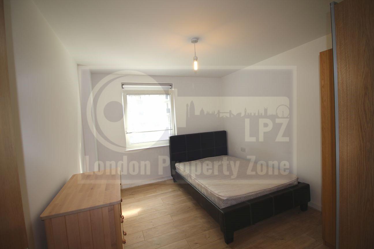 Wembly Park,United Kingdom,2 Bedrooms Bedrooms,2 BathroomsBathrooms,Flat / Apartment,1147