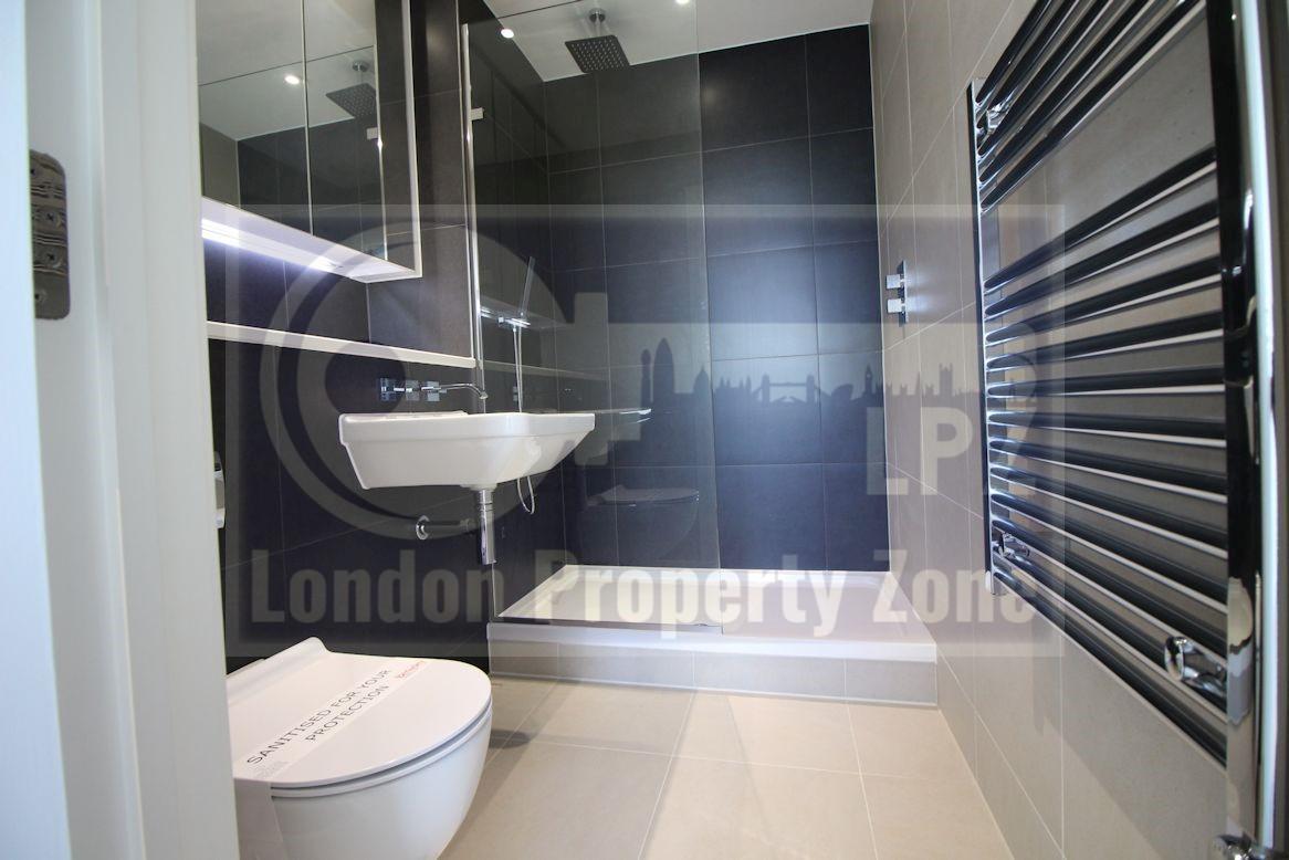 Wellesley Road,Croydon,United Kingdom,2 Bedrooms Bedrooms,2 BathroomsBathrooms,Flat / Apartment,Wellesley Road,1149