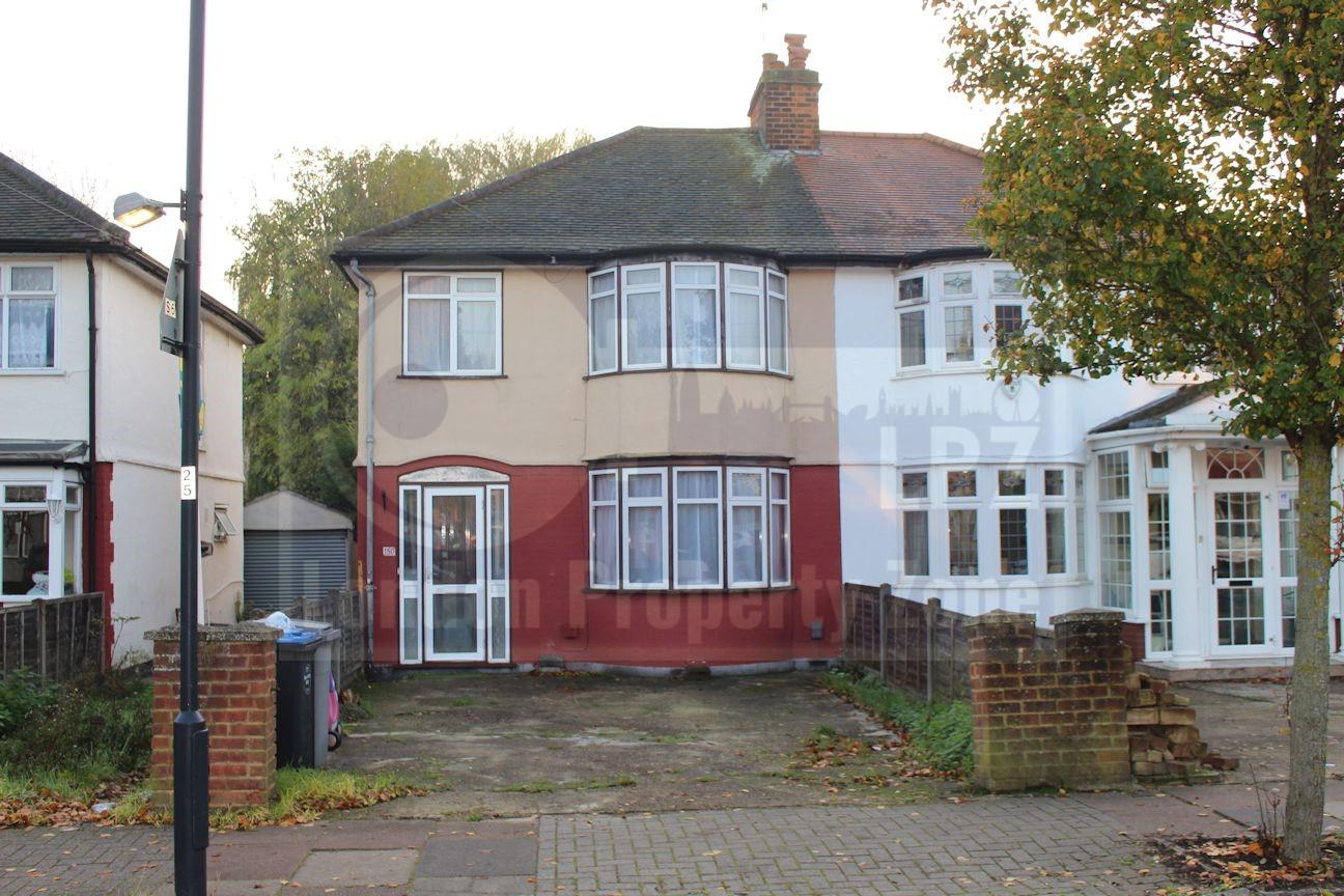 Maybank Avenue,Sudbury,Harrow,United Kingdom,House,Maybank Avenue,1150