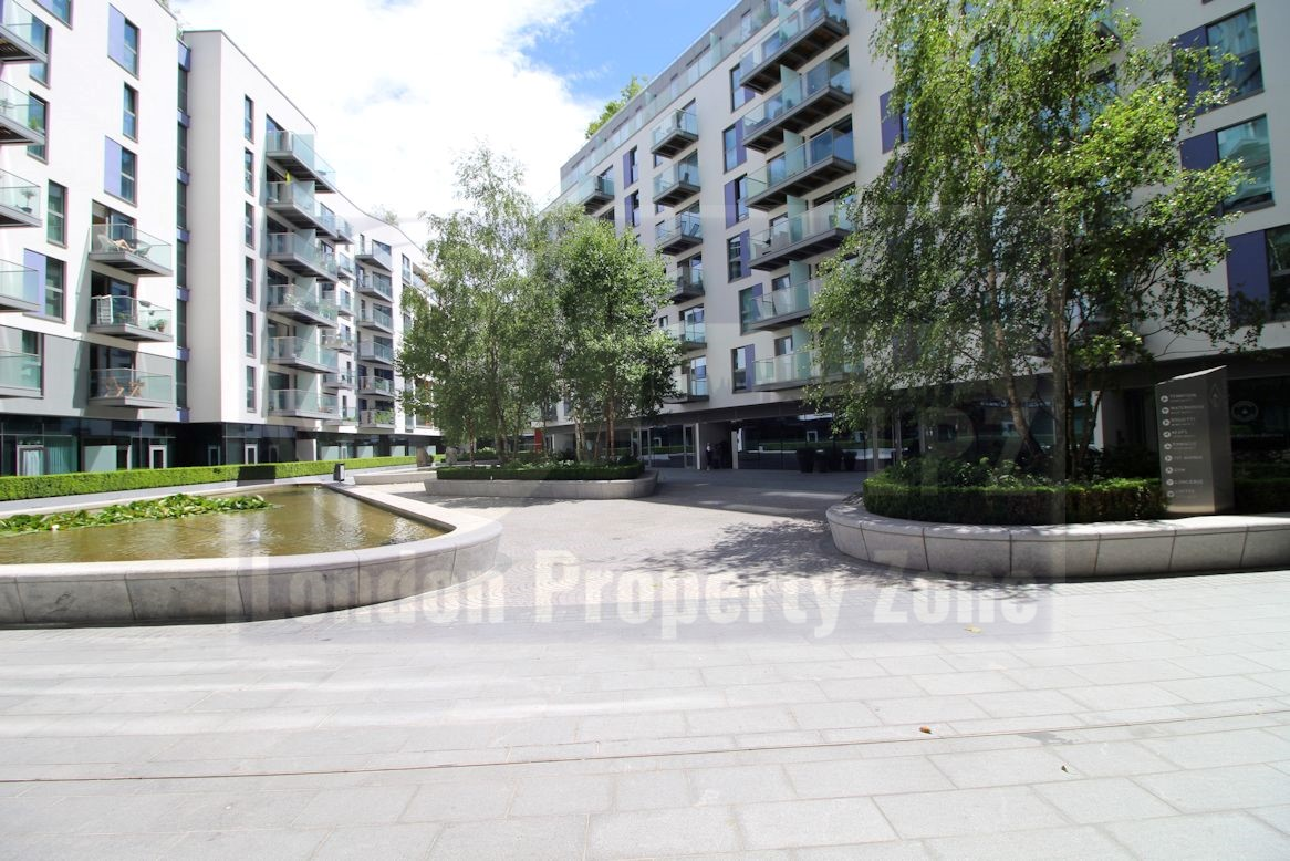 Wellesley Road,Croydon,United Kingdom,1 Bedroom Bedrooms,1 BathroomBathrooms,Flat / Apartment,Wellesley Road,1151