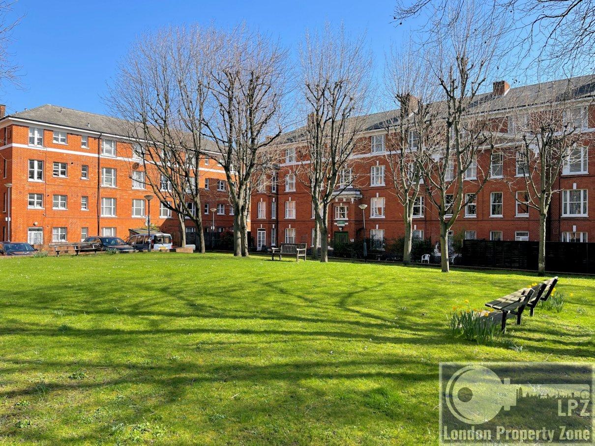 Highbury,United Kingdom,1 Bedroom Bedrooms,1 BathroomBathrooms,Flat / Apartment,1180