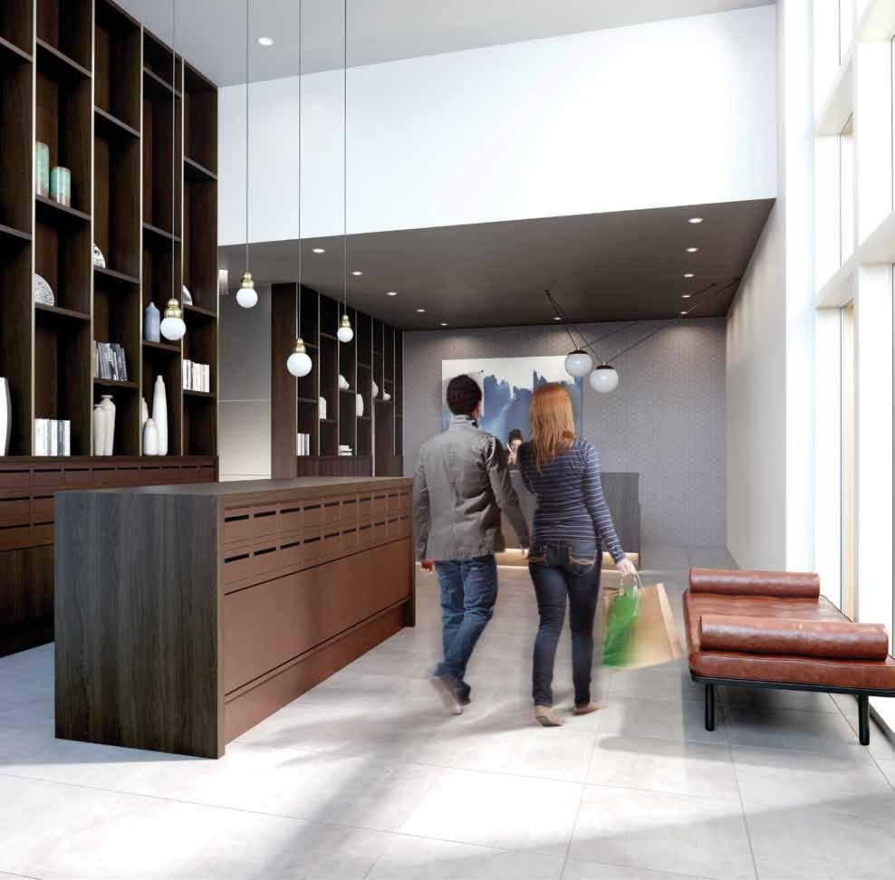 Finsbury Park,United Kingdom,2 Bedrooms Bedrooms,2 BathroomsBathrooms,Flat / Apartment,1055